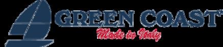 greencoast_logo_new2.png