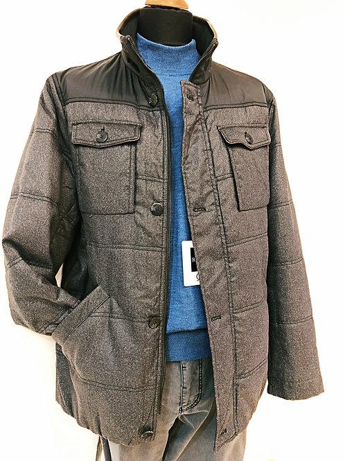 Куртка RITTER JEANS