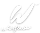 wegener-logo.png