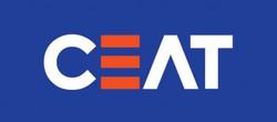 CEAT_Logo-386x170.jpg