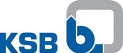 ksb_pump+logo.jpg