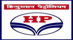hpcl_1+logo.jpg