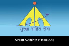 Airport+authority+of+India+.jpg