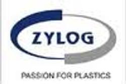 Zylog+Plastalloys+pvt+ltd+.jpg