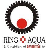 Ring+plus+aqua+ltd+.jpg