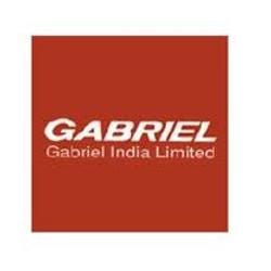 Gabriel+India+Ltd+1.jpg