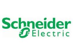 Schneider+Electric+India+pvt+ltd+.jpg