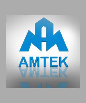 Amtek_Forge_logo.jpg