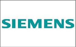Siemens+ltd+.jpg