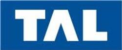 TAL+Manufacturing+solutions+ltd+.jpg