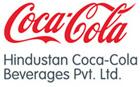 hindustan-coca-cola-logo.jpg