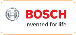 Bosch+Chassis+Systems+India+ltd+.jpg