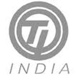 TI+CYCLE+OF+INDIA+1.jpg