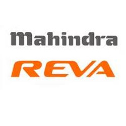 Mahindra+Reva+Electric+vehicle+company+.jpg