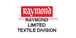 RAYMOND+LTD+LOGO_thumb[1].jpg