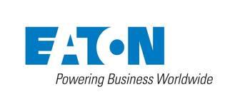 Eaton+1+images.jpg