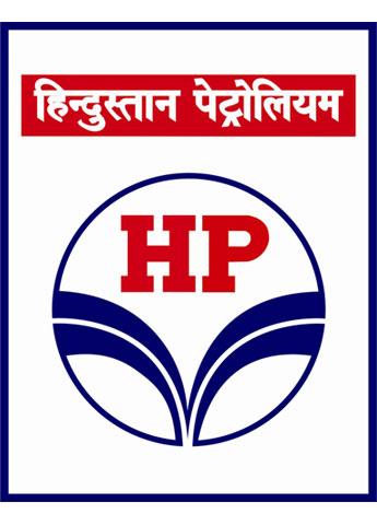 hpcl_logo_img.jpg