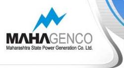 Mahagenco-logo.jpg