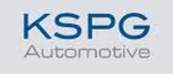 KSPG+Automotive+India+pvt+ltd+jpg.jpg