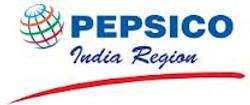 Pepsico+India+Holdings+pvt+ltd+jpg.jpg