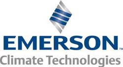Emerson+climate+tech.jpg