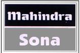 Mahindra-Sona.png