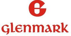 logo_glenmark_11.jpg