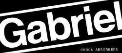 Gabriel_logo.jpg