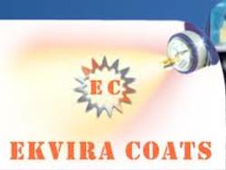 Ekvira+coats+.jpg