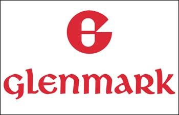 glenmark_pharmaceuticals+ltd+.jpg