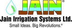 Jain+Irrigation+Systems+Ltd+.jpg
