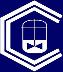 Catapharma+chemical_Logo_250x250.jpg