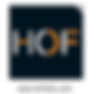 HOF BIFMA Certificate