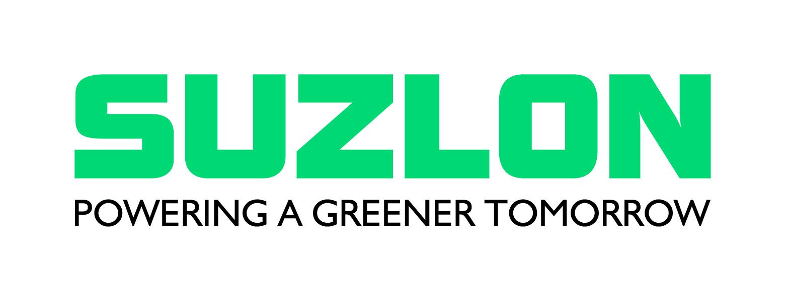 Suzlon_logo_JPG.jpg