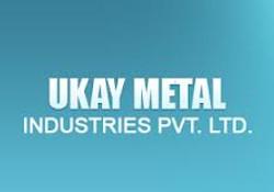 Ukay+Metal+Industries+pvt+ltd+.jpg