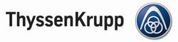 ThyssenKrupp_logo-665x158.jpg