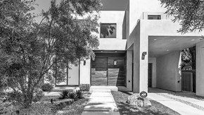 518 Huntley Dr. - West Hollywood