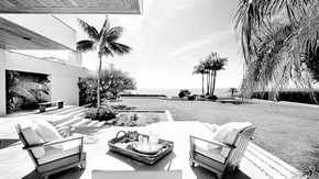 24860 Pacific Coast Hwy - Malibu