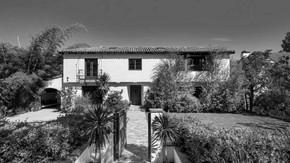 604 N. Alta Dr. - Beverly Hills