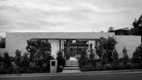 1335 Carla Lane - Beverly Hills