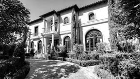 620 N Walden Dr. - Beverly Hills