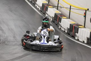 +Karting-0989.jpg
