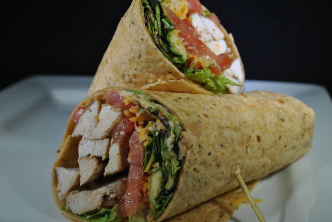 Advocado Chicken Wrap 3.JPG