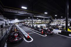 +Karting-0747.jpg