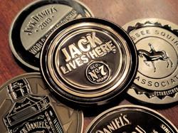 Jack Lives Here