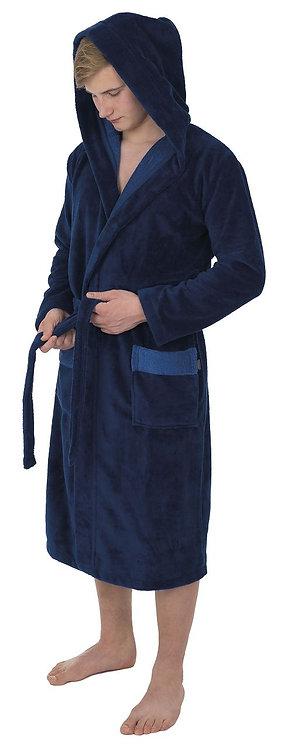 Herren Kimono auch in Übergröße