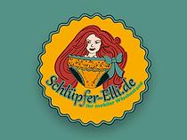 Logo Schlüpfer-Elli