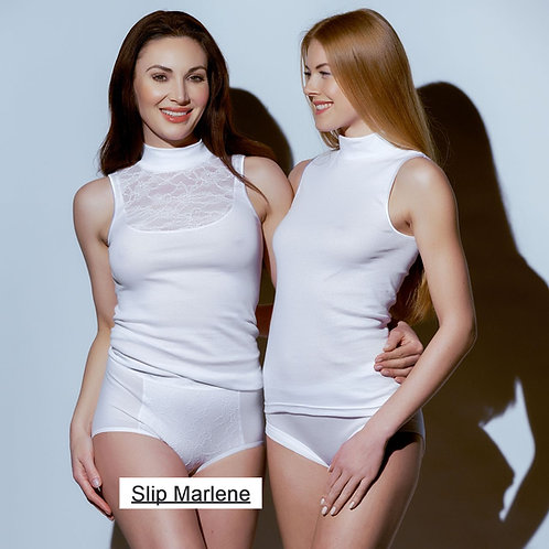 """Slip """"Marlene"""""""