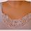 "Thumbnail: Damen-Trägerhemd ""Isolde"""
