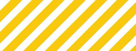 COVID-Stripes-for-website.2e16d0ba.fill-760x285-c100.jpg